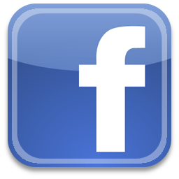 Micropest Pest Control Facebook