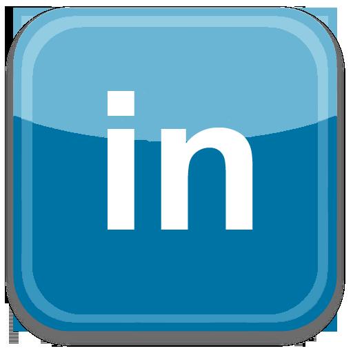 Micropest Pest Control LinkedIn